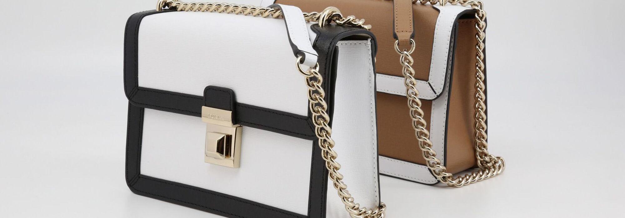 El bolso ideal