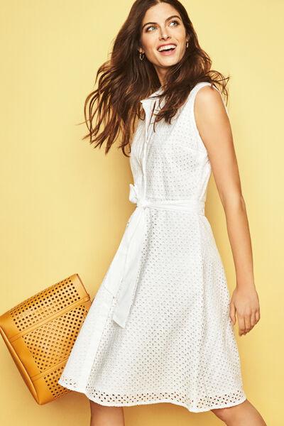 40533f04db Dresses and jumpsuits 100% Springtime