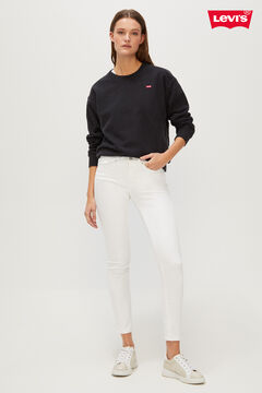 Cortefiel 311 Levi's® SHAPING SKINNY White