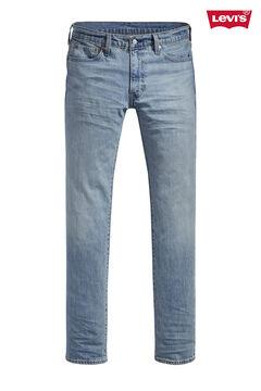 Cortefiel 511® Levi's® slim fit jeans Blue