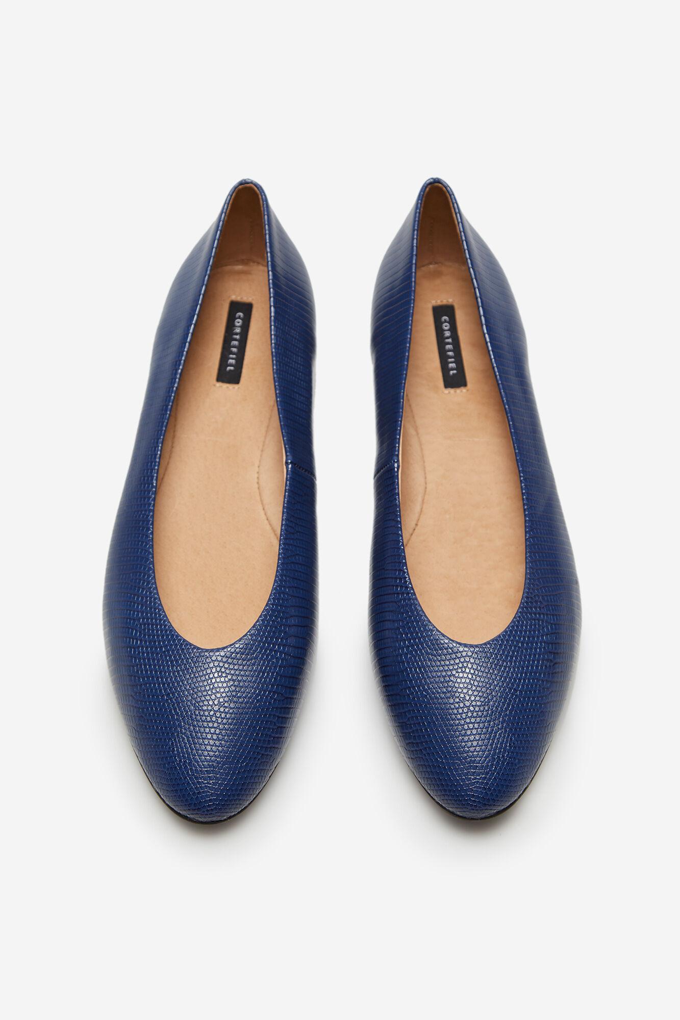 Zapatos MujerCortefiel De Zapatos MujerCortefiel De Zapatos wm8vN0n