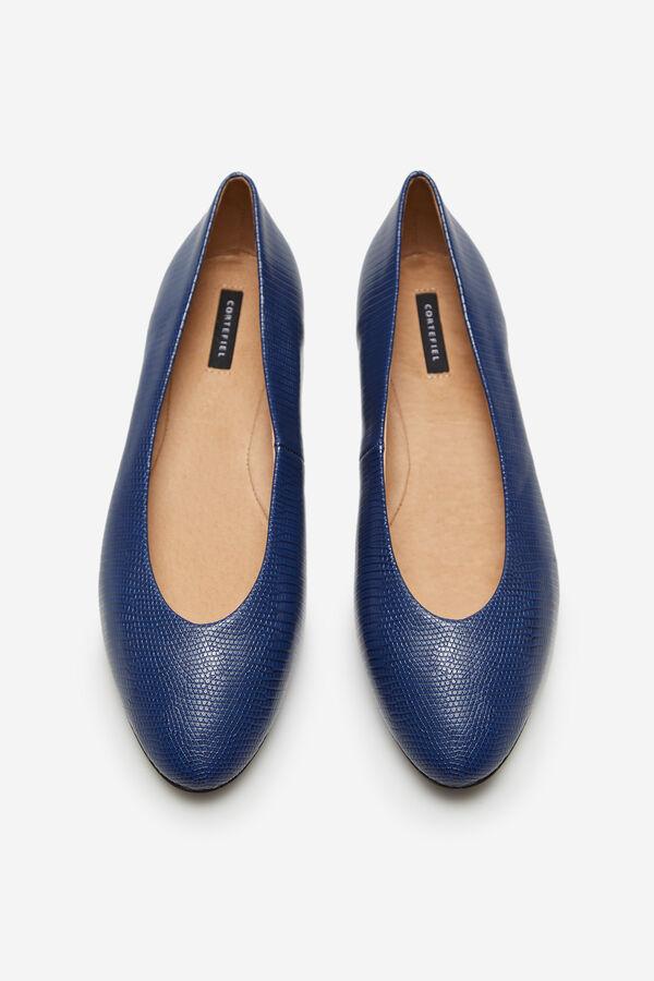 0d455ed1 Zapatos de mujer | Cortefiel