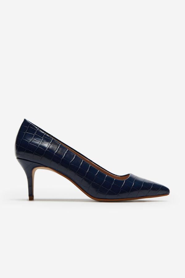 70106156f0cc Zapatos de mujer | Cortefiel