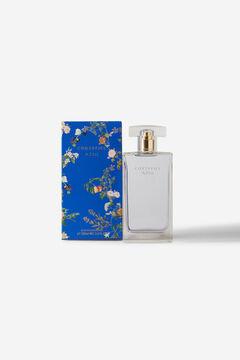 """Cortefiel Cortefiel """"Azul"""" fragrance Navy"""