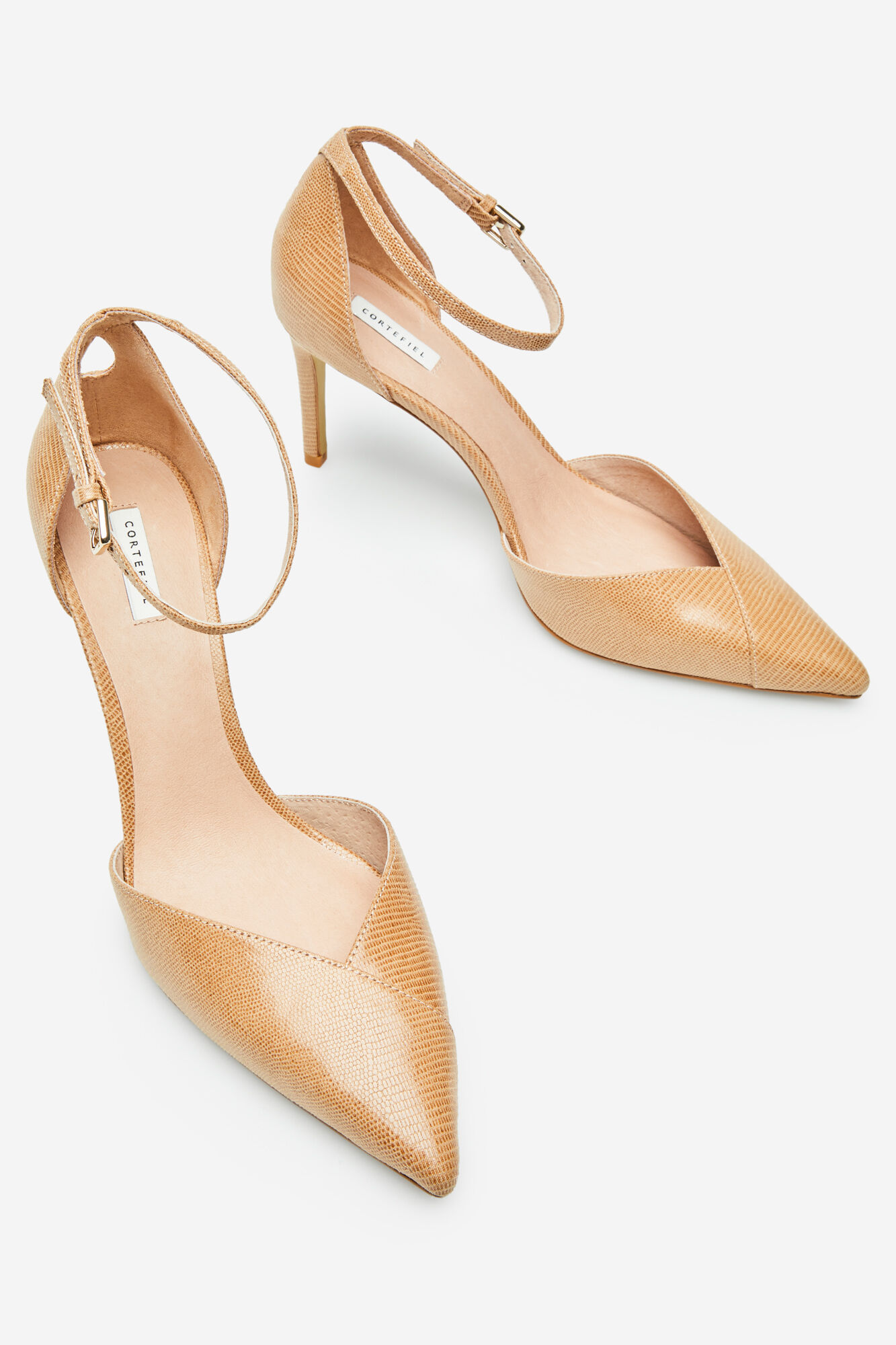 De Zapatos Zapatos MujerCortefiel De De MujerCortefiel MujerCortefiel Zapatos W9YIED2H