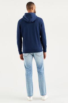 Cortefiel Sweatshirt Levis®  Azul