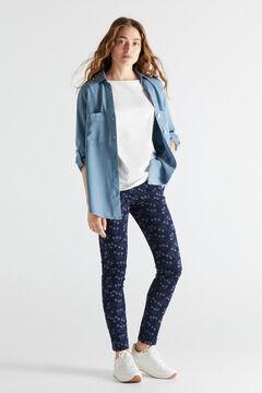 Cortefiel Jeans Sensational original Varios