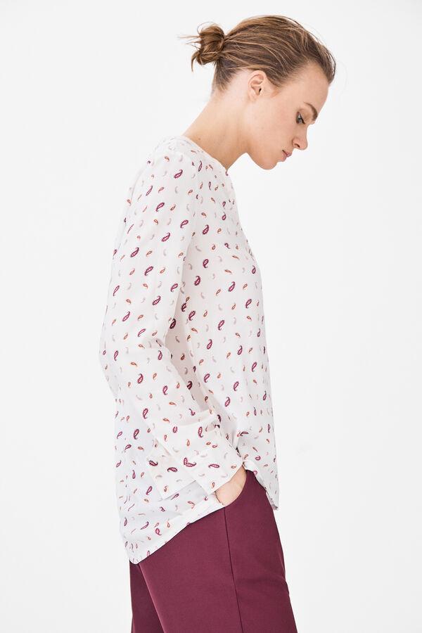 93226fb0f395 Esenciales de primavera en ropa para mujer | Cortefiel