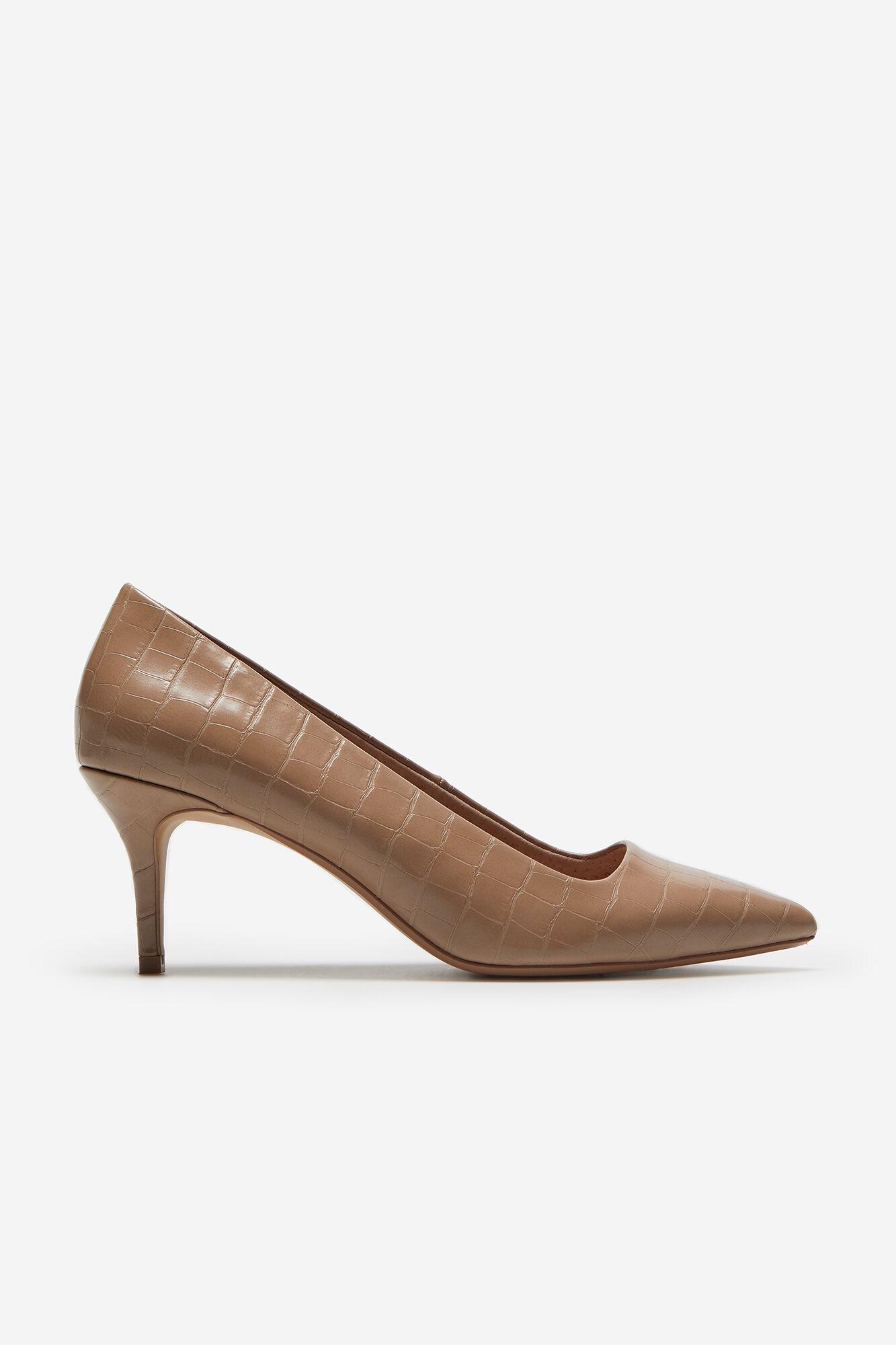 De De MujerCortefiel Zapatos De Zapatos Zapatos MujerCortefiel xCdtsrhQ