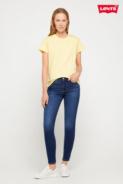 Cortefiel Levi's® 311™ skinny jeans Blue jeans