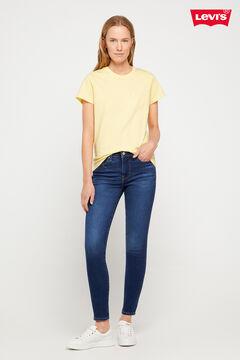 Cortefiel Levi's® 311™ skinny jeans Bluejeans