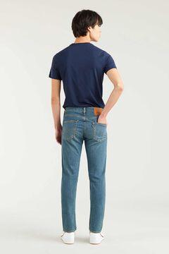 Cortefiel Levi's® 511 SLIM Blue