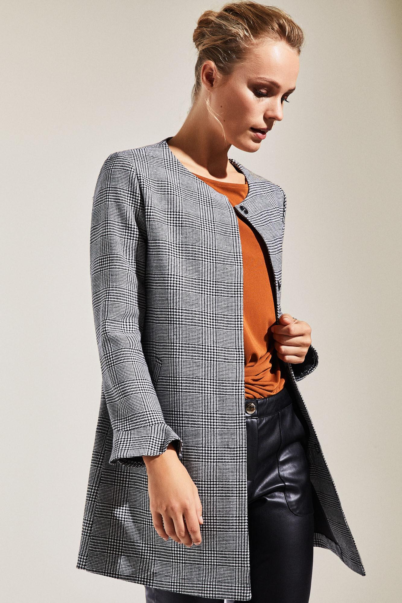 Oversize Mujer Swn7gqsrzx Swn7gqsrzx Swn7gqsrzx Zara Zara Mujer Zara Abrigo Abrigo Oversize Oversize Mujer Abrigo SxX15fwq5