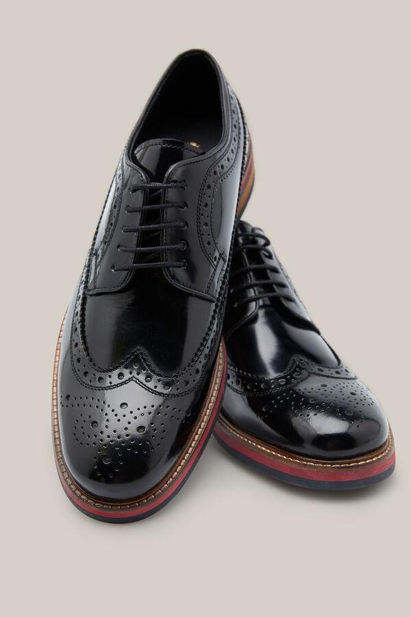 zapatos de vestir para hombre cortefiel