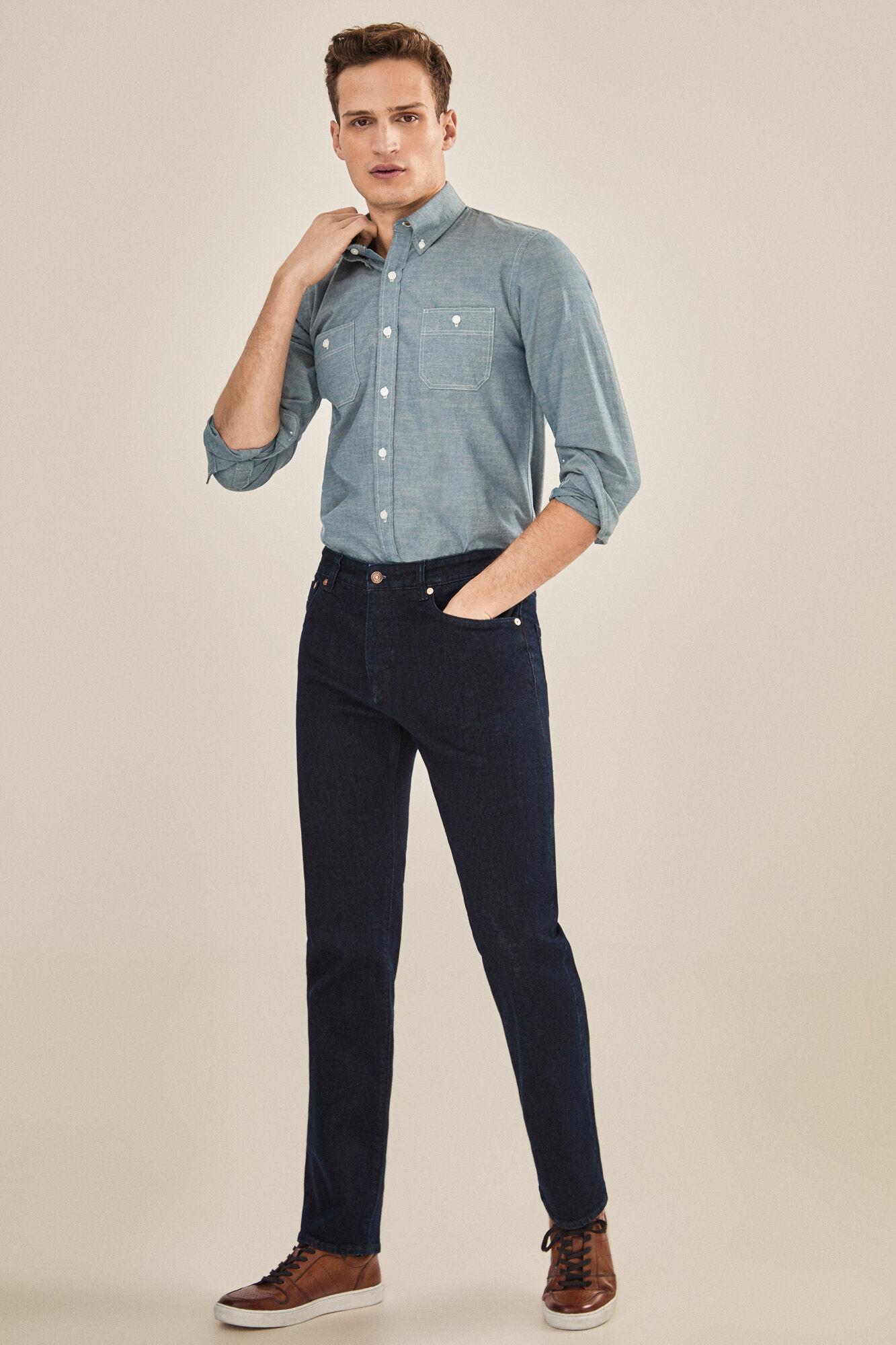 Hombre Nuevo Cortefiel Pantalones Cortefiel Hombre Hombre Nuevo Hombre Pantalones Pantalones Cortefiel Cortefiel Nuevo Pantalones Hombre Nuevo 5AwqIw