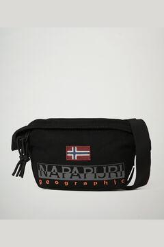 Cortefiel Napapijri HERING WB belt bag Black