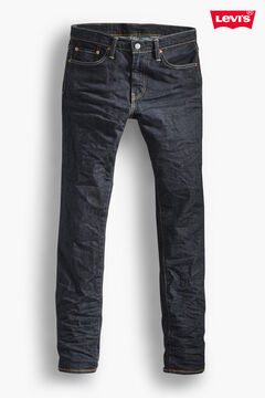 Cortefiel Jeans 511™ Slim Azul