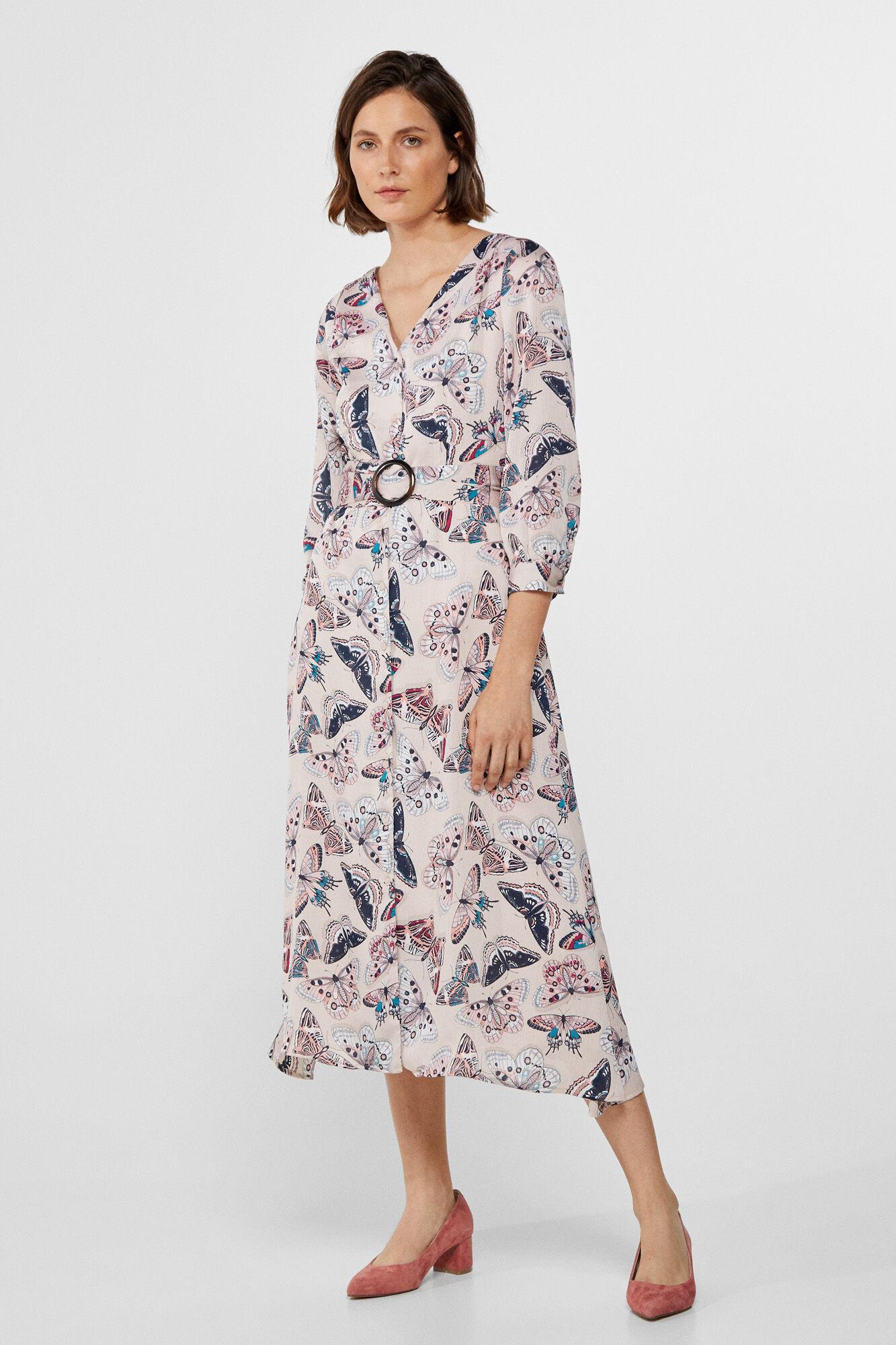 Vestidos | Cortefiel