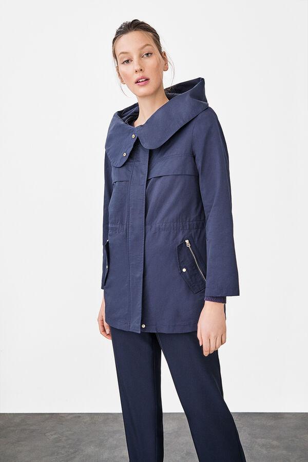 Abrigos y chaquetas | Nueva colección Cortefiel Mujer