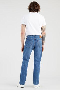 Cortefiel Jeans 501® Levi's Original Reto Azul