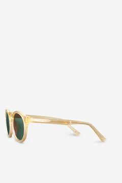 Cortefiel CHAMPAGNE JORDAAN sunglasses Mink