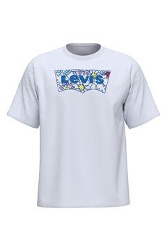 Cortefiel Levi's® T-shirt  White