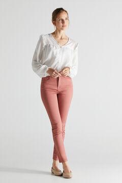 Cortefiel Sensational original Pink