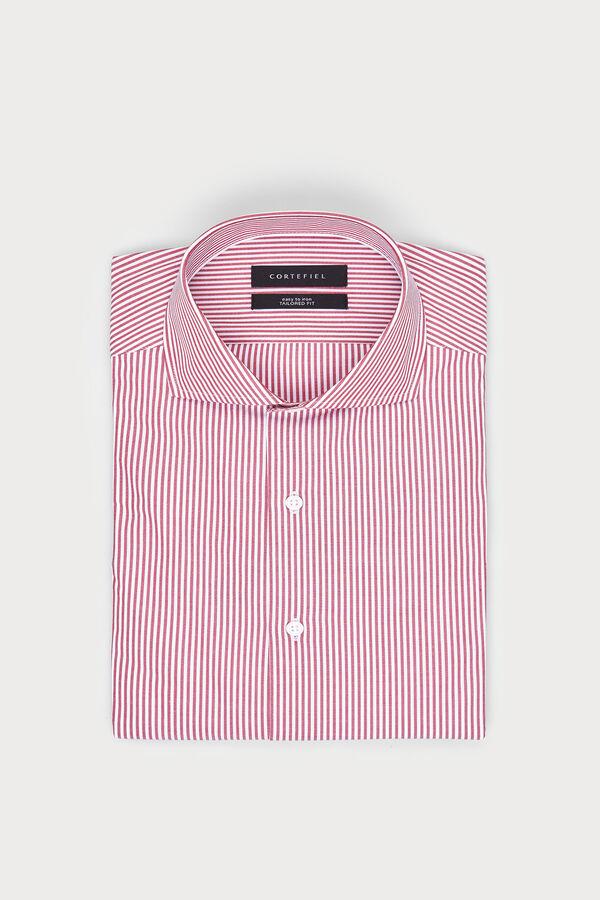 Camisas de vestir Hombre | Cortefiel