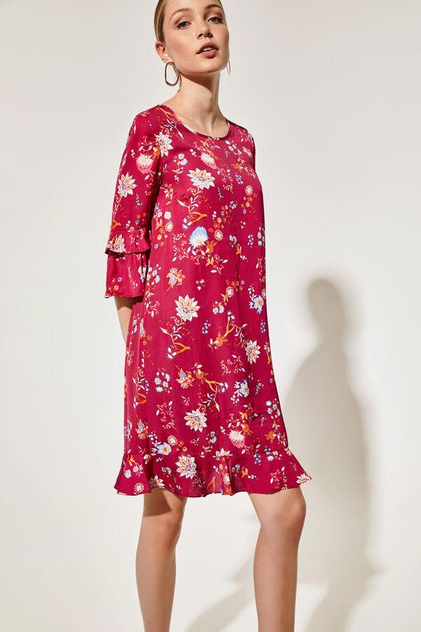 Vestidos y faldas | Nueva colección Cortefiel mujer