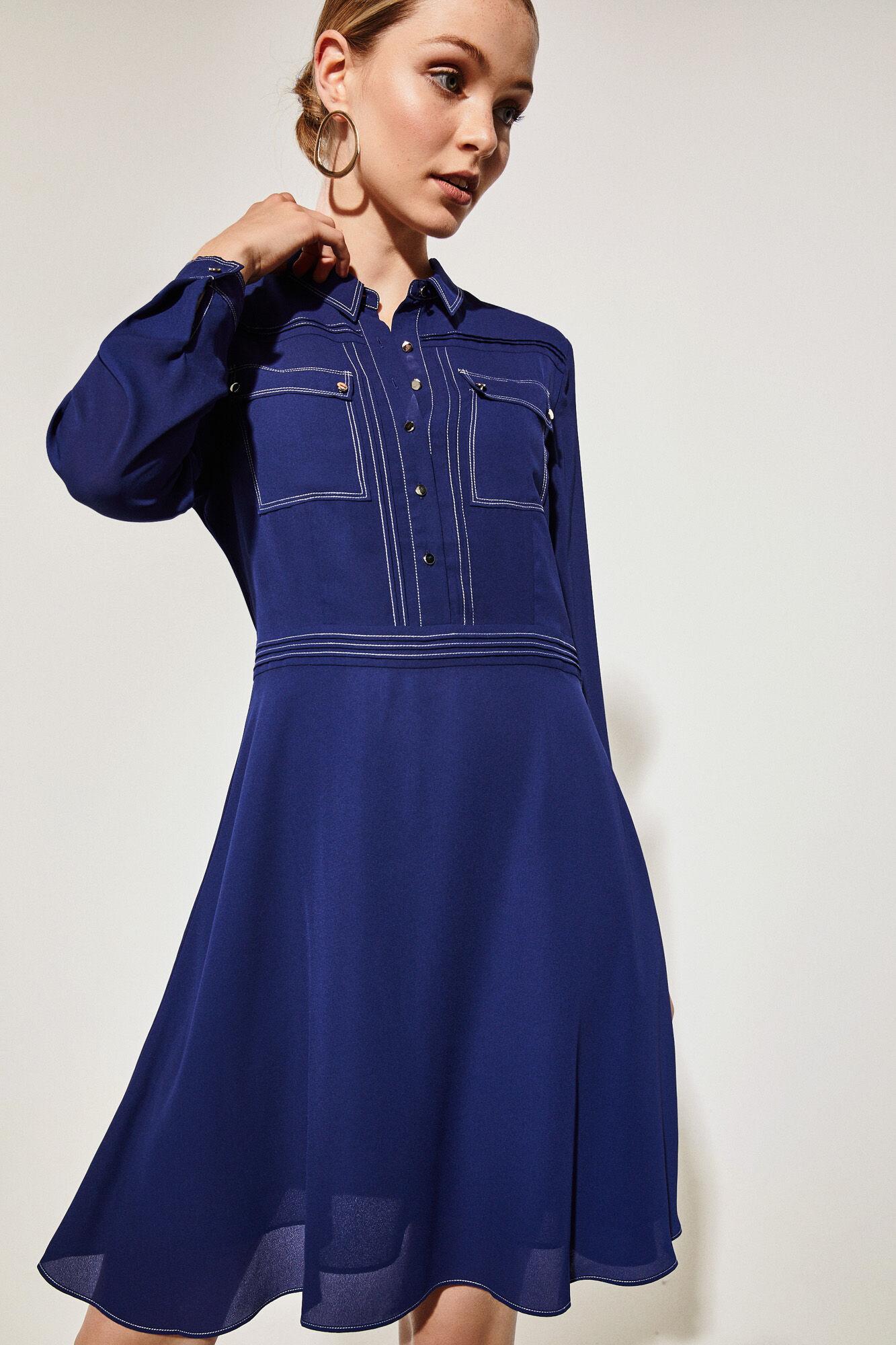 Vestidos para mujeres gorditas mercadolibre