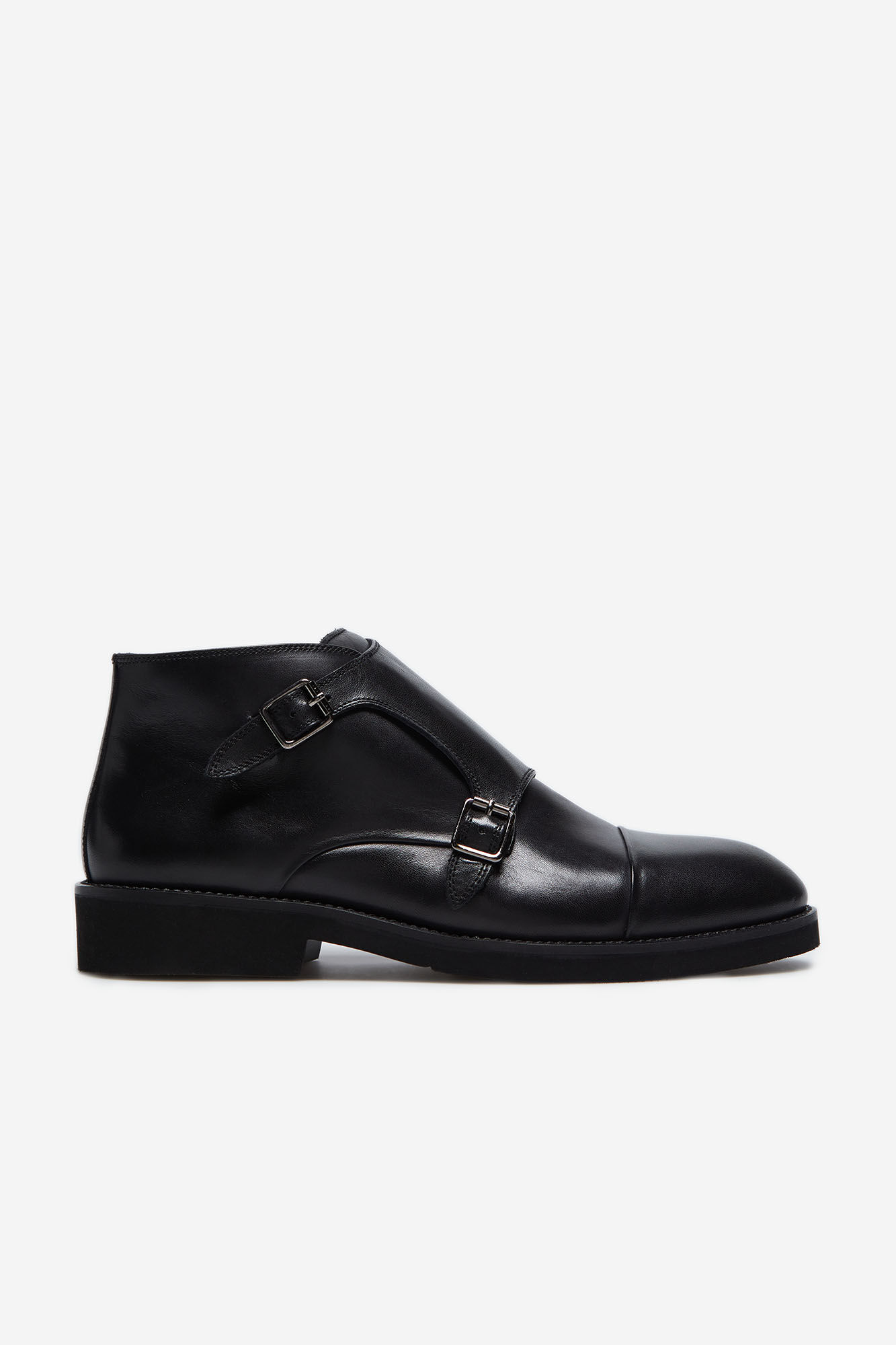 Men's Shoes | Cortefiel