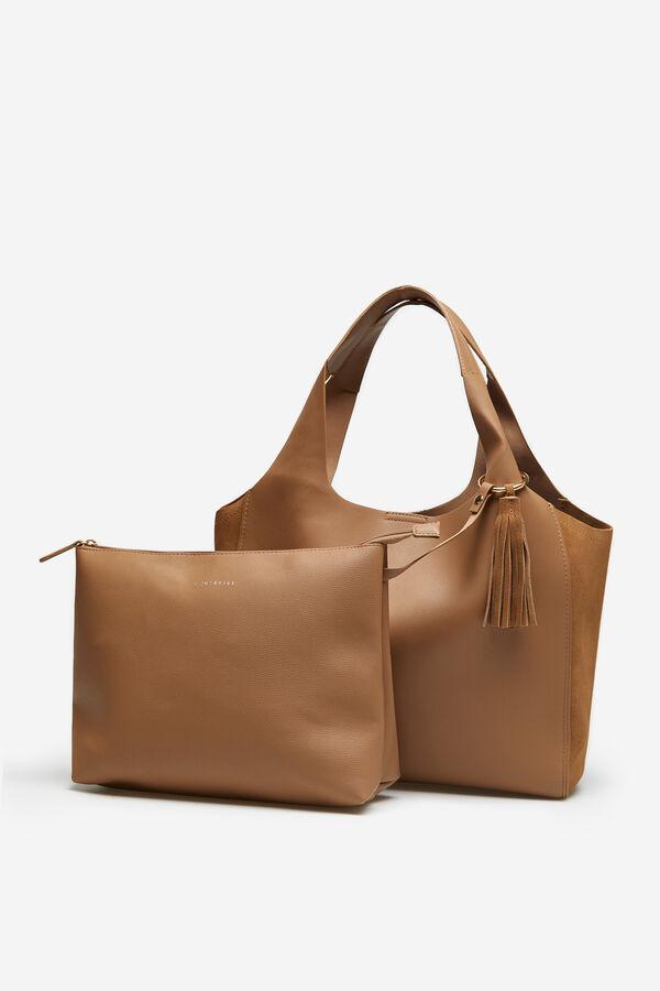 varios estilos moda mejor valorada seleccione para oficial Bolsos de mujer | Cortefiel