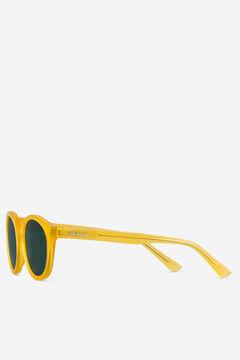 Cortefiel HONEY JORDAAN  sunglasses Printed