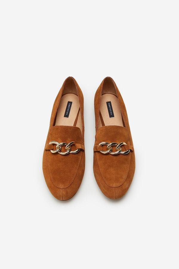 b780a42c Zapatos de mujer | Cortefiel