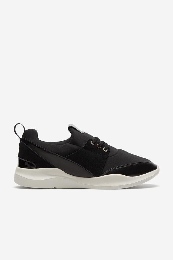f93ddb030e3 Cortefiel Sapatos desportivos