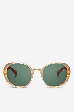Cortefiel SEASIDE ARROIOS  sunglasses Mink
