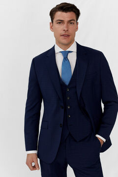 Men S Suits New Collection Cortefiel