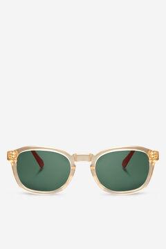 Cortefiel CHAMPAGNE PILSEN sunglasses Mink