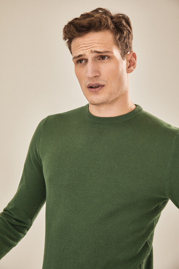 a26cd0a29 Men s jumpers and cardigans