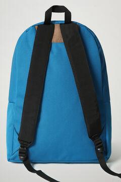 Cortefiel Napapijri VOYAGE backpack Bluejeans