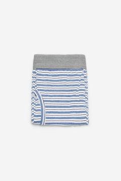 Cortefiel Jersey-knit boxers Bluejeans