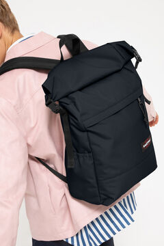 Cortefiel Chester Cloud Navy backpack Navy
