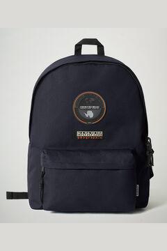 Cortefiel Napapijri VOYAGE backpack Navy