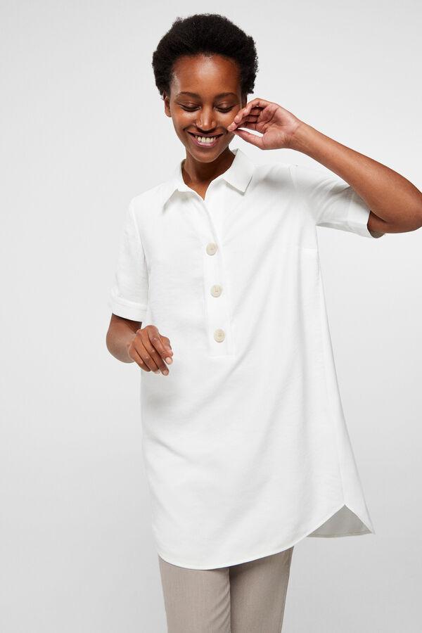d7d424a28316 Blusas | Nueva colección Cortefiel Mujer