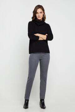 Cortefiel Sensational shaping jeans Marengo
