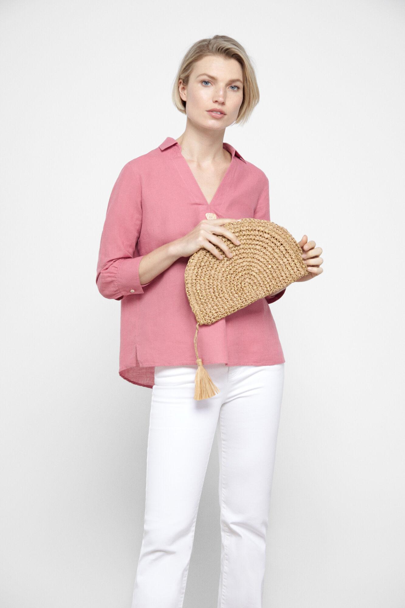 Springfield Women 3.Mochila Nylon Acolchada Bag