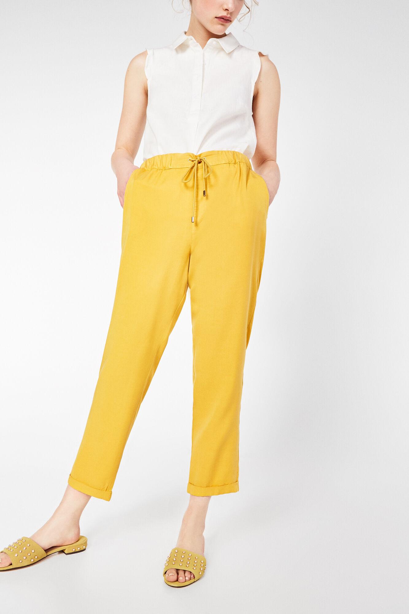 Relax color Jeans   Jeans   Cortefiel d54b74d67b