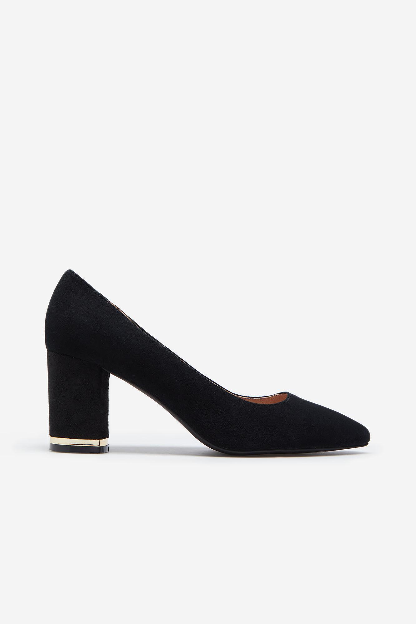 zapatos con altura hombre en chile xxl 99