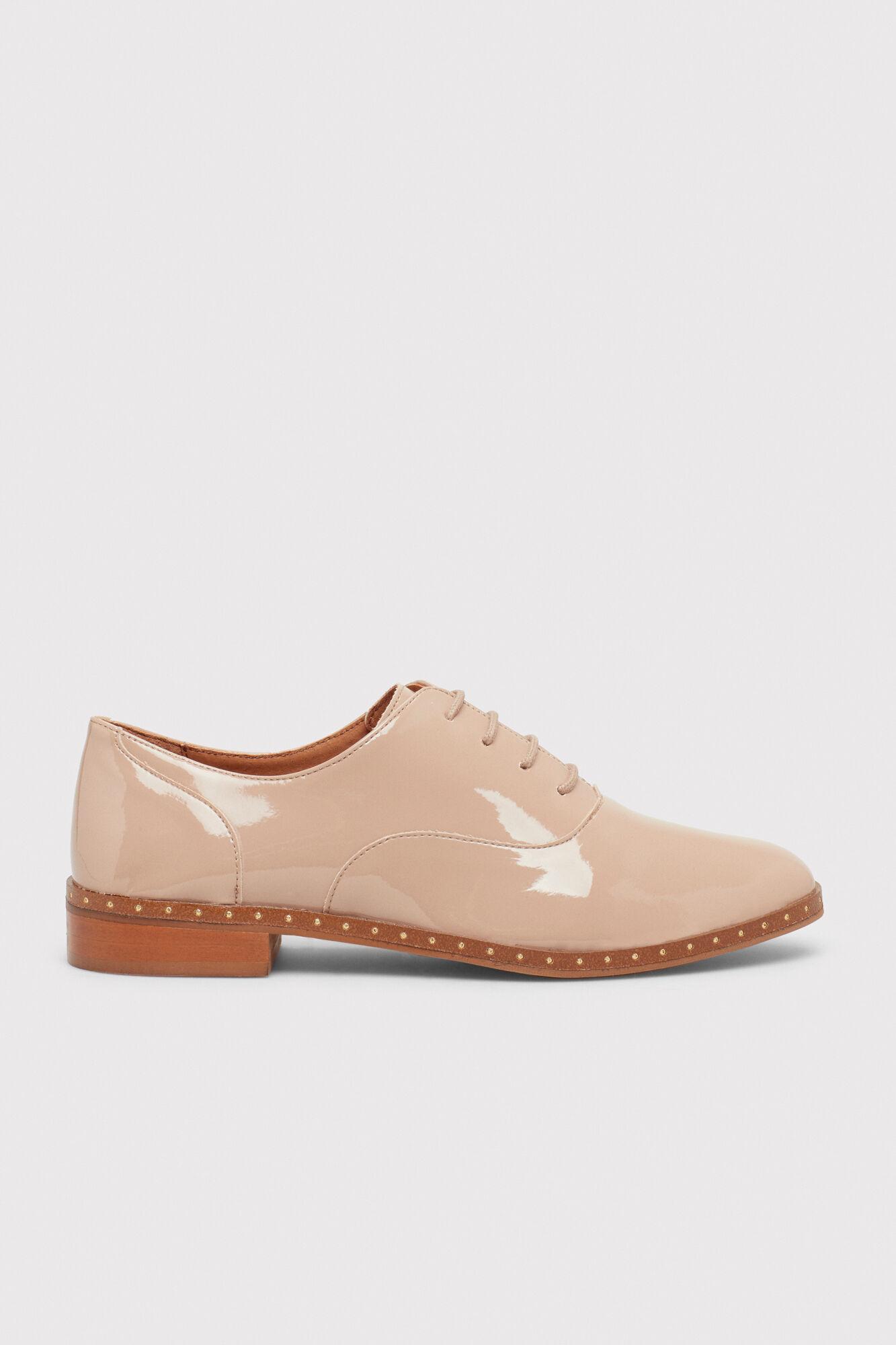 Chaussures Cortefiel Pour Les Femmes C63gTIRqd