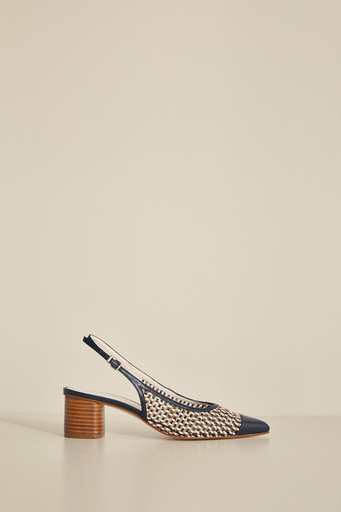 zapatos con altura hombre en chile xxl colores